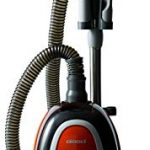 Is Bissell 1161 Hard Floor Expert Deluxe Canister Vacuum Good?