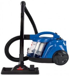 bissell-zing-bagless-canister-vacuum