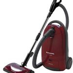 Is Panasonic MC-CG902 Canister Vacuum Good? Read Review Now