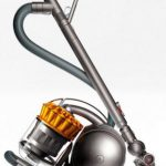 Dyson Ball Multi Floor Review – Is it Worth the Price Tag?