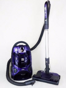 Best Canister Vacuum Reviews And Comparisons