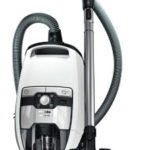 Top 5 Best Bagless Canister Vacuum Reviews 2018 – 2019