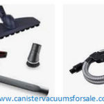 Top 10 Canister Vacuum Accessories For Your Cleaning Needs