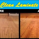 How to Maintain and Clean Laminate Floors?
