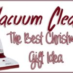 Best Christmas Gift Ideas: Top 3 Vacuum Cleaners On Sale Now