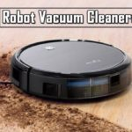 How Do Robot Vacuums Work and Which Model Should You Buy?