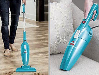 Bissell Featherweight Bagless Stick Vacuum 2033M
